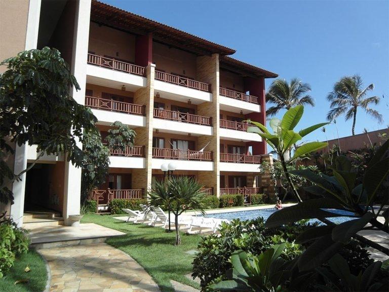 Jardim Reale Cumbuco