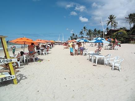 cumbuco-beach-2.jpg