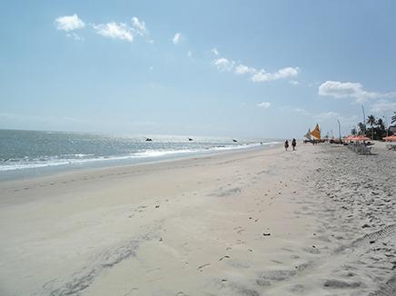 cumbuco-beach-3.jpg