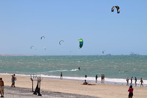cumbuco-kite-beach.jpg