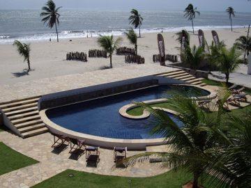 Hotels Cumbuco